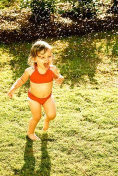 Summer Fun Kids Photography #photos, #bestofpinterest, #greatshots, https://facebook.com/apps/application.php?id=106186096099420