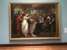 Cincinnati Museum, Cincinnati Art, Art Museum, People, Painting, Painting Art, Paintings, People Illustration, Folk
