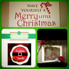 Add Uppercase Living to make your Christmas extra special! Http://bclopton.uppercaseliving.net