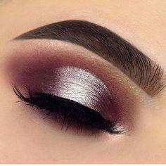 IG: heathervenere | #makeup