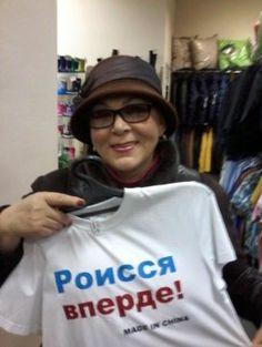 http://ok.ru/profile/525955955918