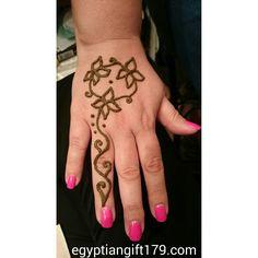 #henna #hennatattoo #henna_tattoo #egyptian_henna_tattoo_orlando_florida #hennaflorida #florida_henna #hennaorlando #disney #disneyland #disneyorlando #disneyresort #florida #floridalife #orlandobeauty #hennaorlando #orlandohenna #orangelakeresort #macys #floridamall #orlando #floridagirls #disneylife #miami #love #SpringBreak2015 #usa #orlandobeauty #hennatattoonearme #hennausa #hennaart #hennaartist #uk #ukgirl #tattoo #love #fl #kissimmee