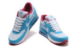 pretty nice 16cdf a3018 Nike Air Max 90 Hyperfuse Homme 0027  Air Max 01564  - €65.99