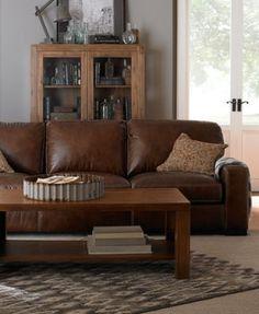 Living Room Sets Bjs