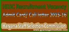 http://www.gyansagarinstitute.com/hssc-clerk-coaching-in-chandigarh.html  SCO: 118-119-120,3rd Floor Sec- 34A Chandigarh Contact No.7307961122,7307861122