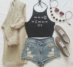 Find More at => http://feedproxy.google.com/~r/amazingoutfits/~3/SuL61G9ix2Y/AmazingOutfits.page