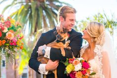 RSVP Events: San Diego Wedding Planners Extraordinaire Make a Big Job Look Easy!  http://www.sandiegowedding.com/blog/rsvp-events-san-diego-wedding-planners-extraordinaire-make-a-big-job-look-easy/2017/4/8