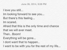 Im still inlove with you