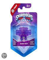 €18 Skylanders Trap Team - Magic Trap