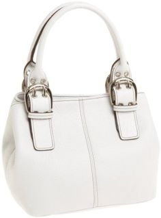 Tignanello Perfect 10 French Tote Perfect 10 63e7d044b175b