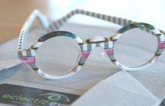 Funky Glasses, Cool Glasses, Cat Eye Glasses, Glasses Frames, Eye Frames, Optical Frames, Best Eyeglass Frames, Best Eyeglasses, Designer Eyeglasses