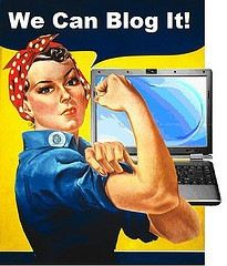 4 Easy Tips to Improve Your Blogger Blog