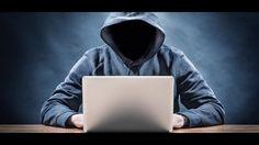 Tamil Nadu student hacked into University site to showcase his skills