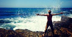7 asiaa, joita onnelliset ihmiset tekevät
