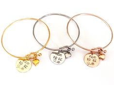 Mom To Be Expecting Mom Gift Expandable Bracelet Silver Gold Rose Gold Baby Shower Pregnant Daughter Friend Niece New Mom Baby Announcement Best Bridesmaid Gifts, Bridesmaid Jewelry, Bridesmaids, Expecting Mom Gifts, Graduation Jewelry, Gold Baby Showers, Silver Bracelets, Bangle Bracelets, Friendship Gifts