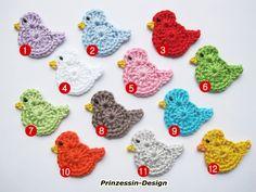 Die 34 Besten Bilder Von Zukünftige Projekte Projects Crochet