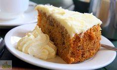 Kremalı havuçlu kek tarifi... Cildi canlandırıcı etkisiyle bilinen havuç ile hazırlanan bu kekin tadına doyamayacaksınız. http://www.hurriyetaile.com/yemek-tarifleri/tatli-tarifleri/kremali-havuclu-kek-tarifi_2493.html