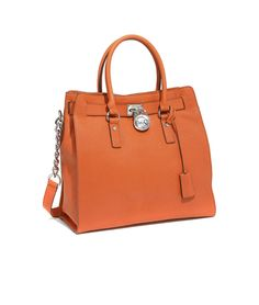 prada wallet collection - It's All in The Bag on Pinterest | Evening Bags, Clutches and Purses