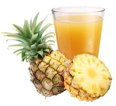 freetoedit sticker by Discover all images by Find more awesome pineapple images on PicsArt. Pineapple, Health Fitness, Fruit, Recipes, Food, Food And Drinks, Pine Apple, Recipies, Essen