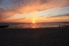 SUNSET OLD SAYBROOK CT 10-22-2013