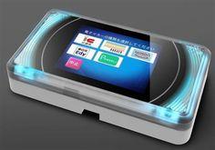 ゲーセン用電子マネー連携セガとコナミが機器開発 大手出そろう - SankeiBiz