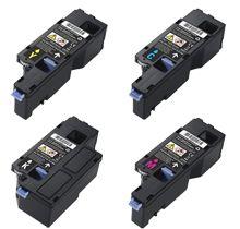 Shop for Laser Toner Cartridge in Products & Categories on Lovetoner.com