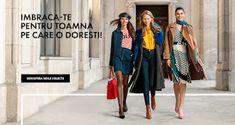 La Moda: Ce se mai poarta Dresses, Fashion, Vestidos, Moda, Fashion Styles, Dress, Fashion Illustrations, Gown, Outfits