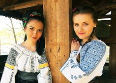 Folk Costume, Costumes, Traditional Clothes, Ballet, Blouse, People, Tops, Women, Fashion