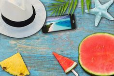 Canadian Journal of Nursing Informatics 2020 Latest Smartphones, Best Mobile Phone, Donate To Charity, How Beautiful, Aluminium, Watermelon, Prints, Products, Om