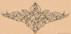 Celticn