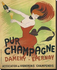 Pur Champagne, Damery, Epernay