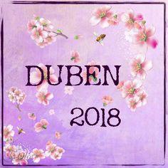 Duben 2018 Napkins, Tableware, Kitchen, Cooking, Dinnerware, Towels, Dishes, Napkin, Home Kitchens
