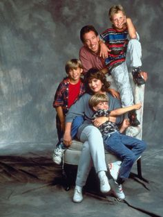 Photo of Home Improvement for fans of Home Improvement (TV show) 30858917 Home Improvement Contractors, Home Improvement Tv Show, Home Improvement Projects, Jonathan Taylor Thomas, New Homeowner, Best Places To Live, Home Repairs, Do It Yourself Home