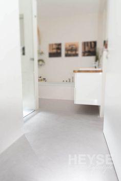 Die 44 Besten Bilder Von Boden Concrete Floor Ground Covering Und