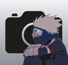 Kakashi Roblox App Icon 10 Best Anime App Icons Images In 2020 App Icon Ios App Icon App Anime