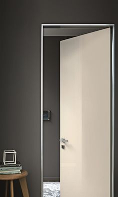 Lualdi porte dream home pinterest doors - Porte lualdi rasomuro ...