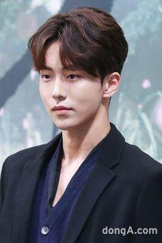 so handsome Nam joo hyuk Park Hae Jin, Park Hyung, Park Seo Joon, Jong Hyuk, Lee Jong Suk, Lee Sung Kyung, Lee Hyun Woo, One Yg, Nam Joo Hyuk Cute