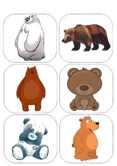 Llama Arts, Scooby Doo, Preschool, Beer, Teddy Bear, Clip Art, Fictional Characters, Vocabulary, Canada