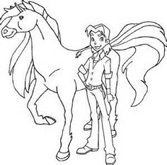 jimber horseland coloring pages horseland coloring pages cute