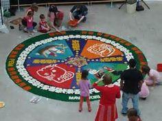 guatemala music culture art - Bing images