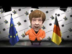 Konto, Girokonto, Kreditkarte und Kredite ohne Schufa für ALLE! http://www.gratis-banking.de