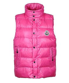 4538a5d39762 Find Boutique Doudoune Moncler Gilet Femme Single Breasted Rose  Mariepesenti Top Deals online or in Jordanremise. Shop Top Brands and the  latest styles ...