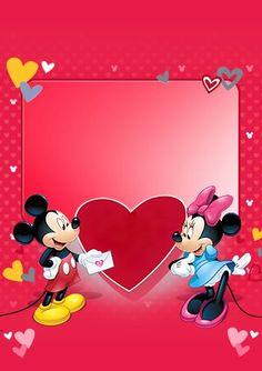 Innamoratissimi