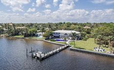 Rosie O'Donnell Sells Her Waterfront West Palm Beach Estate For $5 Million