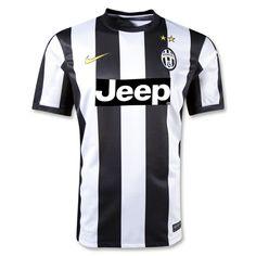 Juventus 2012/2013 Camiseta de Home [247] - €16.87 : Camisetas de futbol baratas online!