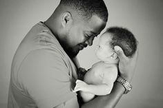 Father and son newborn photography Father And Son, Newborn Photography, Bond, Couple Photos, Couples, Children, Face, Couple Shots, Young Children
