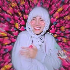 love reaction memes for him - love reaction memes - love reaction memes hearts - love reaction memes for him - love reaction memes cute - love reaction memes kpop - love reaction memes anime - love reaction memes bts - love reaction memes friends Bts Taehyung, Namjoon, Hoseok, Foto Bts, Bts Photo, Bts Meme Faces, K Pop, Bts Emoji, Heart Meme