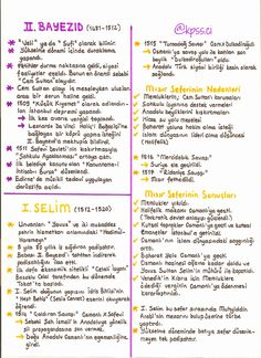 Study Notes, Study Tips, How To Plan, Education, Sayings, History, Words, School, Ale