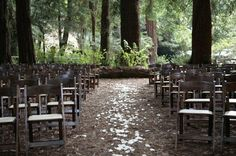 51 Best Event Planning Venues Images Redwood Wedding Wedding