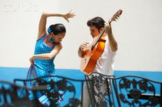 Find high resolution royalty-free images, editorial stock photos, vector art, video footage clips and stock music licensing at the richest image search photo library online. Flamenco Dancers, Rich Image, Music Licensing, Havana Cuba, Photo Library, Royalty Free Photos, Stock Photos, Pictures, Photos